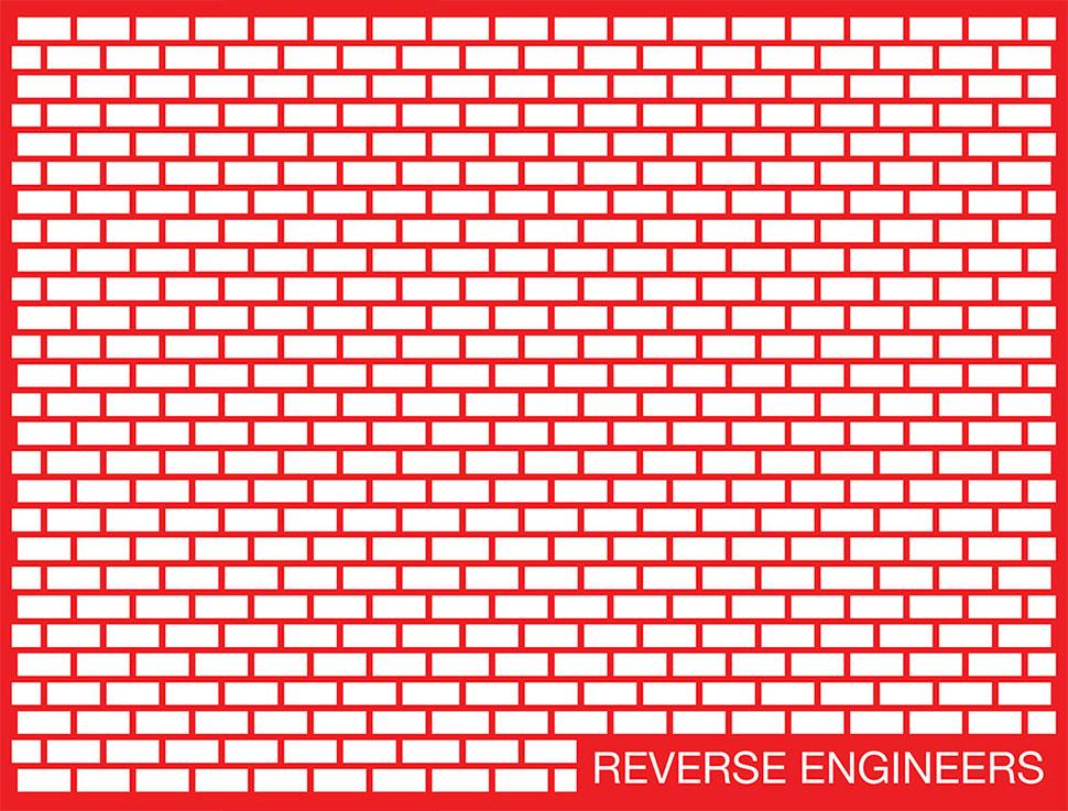 Reverse Engineers