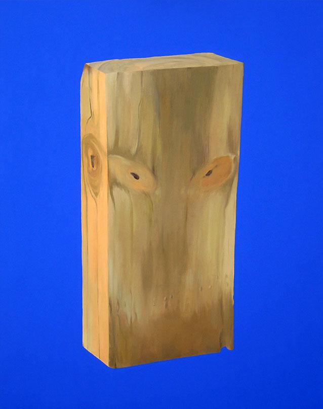 2×4 face